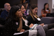 Ellevate Network To Hold Inaugural Mobilizing the Power of Women Summit Aimed at Disrupting the Slow Progress of Gender Diversity