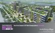 Frey Architekten's Heidelberg Village Named Finalist in Fast Company's 2017 World Changing Ideas Awards