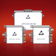 Fairview Microwave Releases 8-Bit Programmable Phase Shifters with 360 Degrees of Accurate Variable Phase Shift