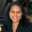 Unanet's Appoints Industry Expert Sangeeta Dworkin, Vice President of Customer Success Management