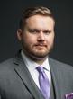 Attorney John Bateman