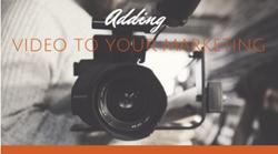 Shweiki Media Printing Company, printer, publisher, printing, publishing, San Antonio, Marcus Sheridan, The Sales Lion, video, marketing, content marketing