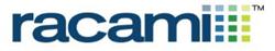 Racami logo