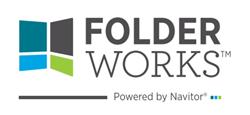 FolderWorks