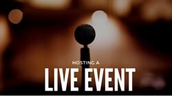 Magnificent Marketing, content marketing agency, Austin, content marketing, Carl Landau, Niche Media, hosting events, event production, publishers, publishing