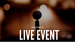 7 Ways to Host the Perfect Live Event: Magnificent Marketing Presents a New Webinar with Expert Event Production Strategies for Marketers