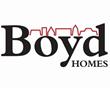 Boyd Homes/Premier Realty