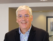 Passageways Hires Bill Arnold as Chief Information Security Officer