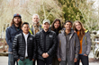 REI Adventures Names Top Guides in Annual Awards; Seven Guides from Costa Rica, Czech Republic, Iceland, Nepal, Peru and United States Honored