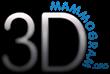 3DMammogram.org Launches new Online Community