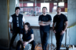 Alter Bridge will perform at the Sturgis Buffalo Chip Friday, Aug. 11