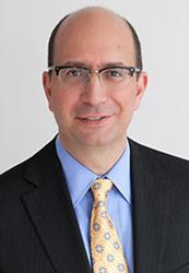 Attorney Andrew Barovick