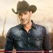 Country Music Singer Craig Campbell Champion for Americans with Disabilities