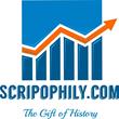 Scripophily.com