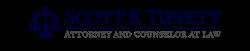 Tippett Law Firm, PLLC