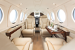 Priester Aviation Expands With New King Air 250 in Boston