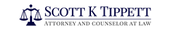 Tippett Law Firm, PLLC