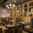 Arya Steakhouse Officially Launches