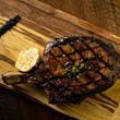 Cow Boy Steak