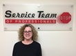 STOP Service Team of Professionals Signs Franchise Agreement to Open in Raleigh, North Carolina