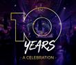 LATV Networks Celebrates 10th Anniversary on May 10th