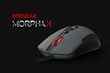 Redefine Modular Gaming Mouse – EpicGear launches MORPHA X RGB Fully Modular Gaming Mouse