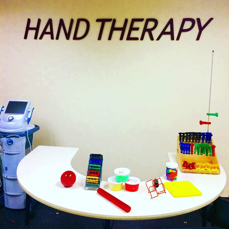 Professional Physical Therapy Garden City Garden Ftempo