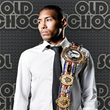 "International Champion Light-Welterweight Boxer Ashley ""Treasure"" Theophane Signs on as Old School Labs™ Brand Ambassador"