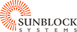 SunBlock Systems Announces Merger with Marquet International
