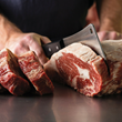 Omaha Steaks Adds Butcher's Share to their Premium Beef Offering