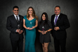 RE/MAX Northern Illinois Salutes Brokers from Barrington, Chicago, Elgin and Naperville as 2016 Rising Stars