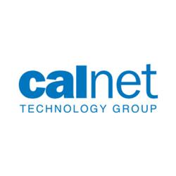 Southern California's Premier IT Service Provider