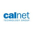 Cal Net Employees Named as Finalists for the 2017 Los Angeles Business Journal CTO Awards