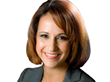 Dr. Rebecca Sarlo, UMA dean of Institutional Effectiveness