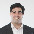 Advanced Polymer Monitoring Technologies Hires VP of Global Business Development