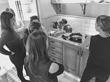Passover: Fuss-Free & Fantastic Workshop
