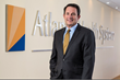 Atlantic Health System Unites with American Cancer Society in the Fight Against Colorectal Cancer