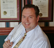 Dr. Patrick Cieplak Makes Dental Implants in La Plata, MD More Accessible, Now Offers Complimentary Consultations