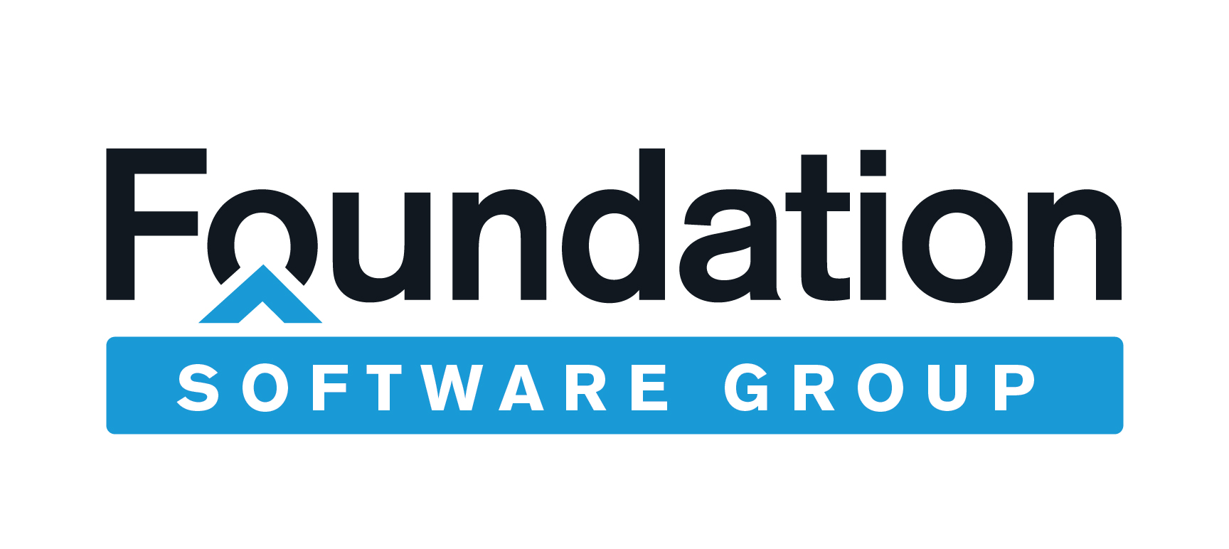 Foundation software group partners with fireman company