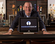 Harbortouch POS to be Featured on New Episodes of Bar Rescue on Spike TV