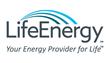 LifeEnergy Kicks Off its First Annual Food Drive