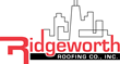 Ridgeworth Roofing Company Donates Services To Help Ronald McDonald House® near Loyola University Medical Center in Hines, Illinois