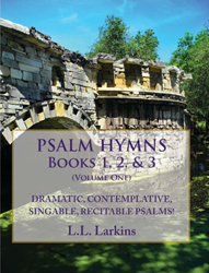 https://awards.forewordreviews.com/books/psalm-hymns-volume-1/
