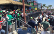 MaintenX Thanks Employees and Customers with Phillies Spring Training Center Sponsorship on St. Patrick's Day