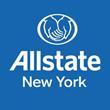 Allstate New York Region