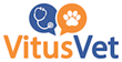 VitusVet Introduces Intelligent Medication Reminder Functionality To Increase Practice Refill Revenue