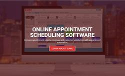 SUMO Scheduler Website Relaunch