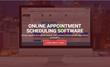 SUMO Scheduler Releases New Website Redesign