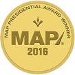 MAP Presidential Award for Growth and Sustainable Profitability