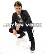 """A Better World"" is now available on iTunes,  CD Baby and Amazon. Check out Jaysin Voxx at his website  www.jaysinvoxx.com."